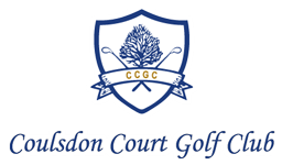 Coulsdon Court Golf Club